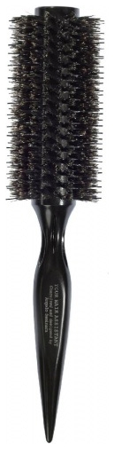 Davines Your Hair Assistant Round Brush Small Брашинг Малый