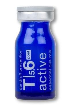 Napura Active Pre T5.6 Ампулы-Флаконы Active Pre, 4шт*8 мл napura аэрозоль локальный для нормальной кожи energy pre 15 мл