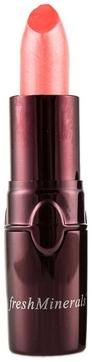 FreshMinerals Губная Помада Люкс Luxury Lipstick Peach Melba , 4г