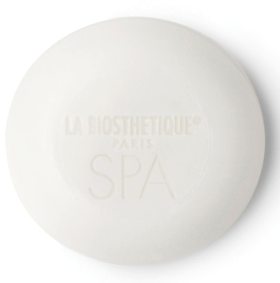 La Biosthetique Купить Spa-Мыло Le Savon SPA для Лица и Тела, 50г le mieux косметика купить