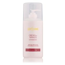 Levissime Крем для Рук с Ресвератролом Hands Cream With Resveratrol, 500 мл