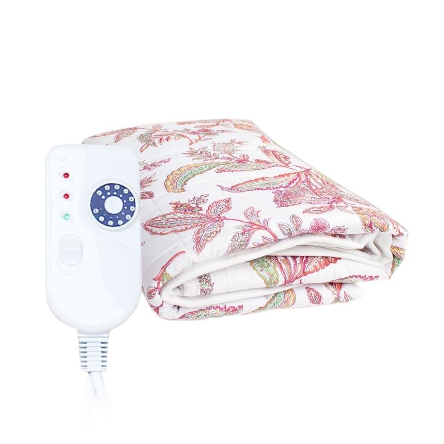 EcoSapiens Электропростынь Linen (150 * 90 см)