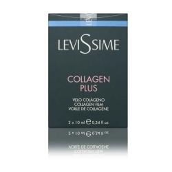 цены Levissime Комплекс Коллагеновый Collagen Plus, 2*10 мл