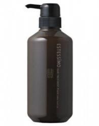 Lebel Cosmetics Маска для Волос Hair Treatment Pliant ESTESSiMO, 500 мл