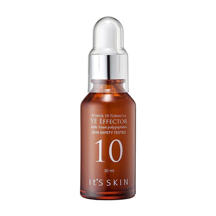 It's Skin Сыворотка Power 10 Formula YE Effector Питательная, 30 мл it s skin power 10 formula ye