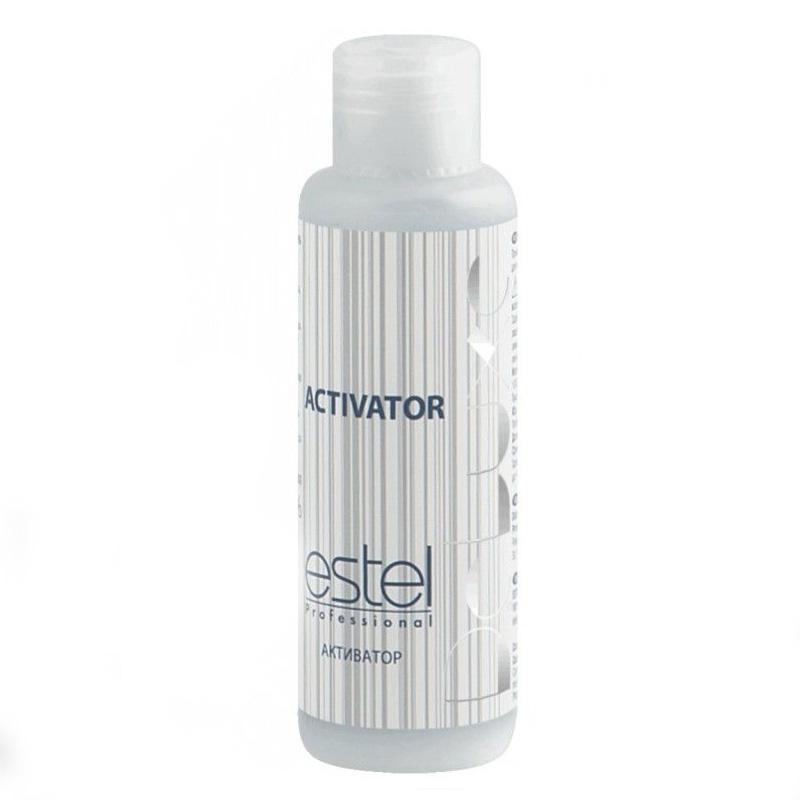 ESTEL Активатор 1.5% DeLuxe, 60 мл недорого