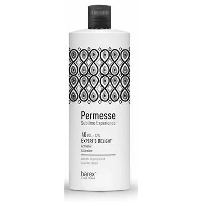 Framesi Флюид для укладки BY SHAPING GLAZE, 200 мл framesi by flexible pump hairspray