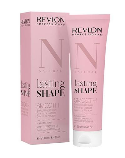 REVLON Долговременное Выпрямление для Нормальных Волос, 250 мл
