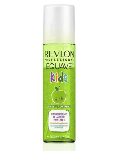 REVLON 2-Х Фазный Кондиционер для Детей Equave, 200 мл