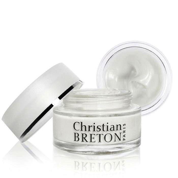 Christian Breton Paris Крем Age Priority Liftox для Увядающей Кожи Лифтокс, 50 мл цена