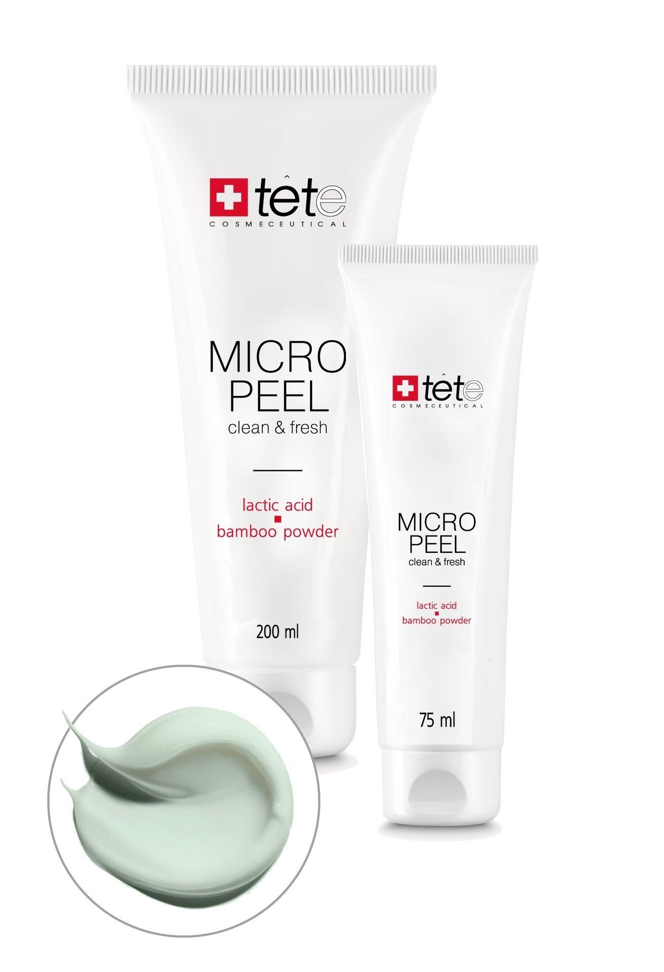 кератиновое выпрямление и восстановление волос INDOLA PROFESSIONAL Кератиновое Выпрямление Масло, 100 мл
