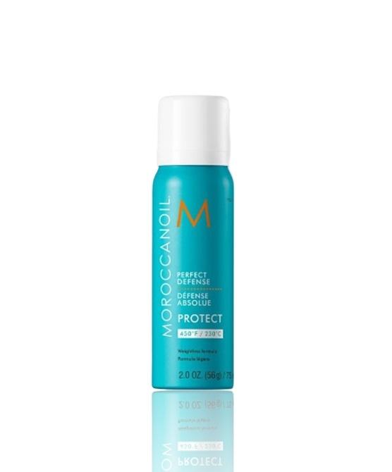 Moroccanoil Лосьон Спрей для Волос Идеальная Защита Perfect Defence, 75 мл спрей для укладки волос сoncept 1512 35143