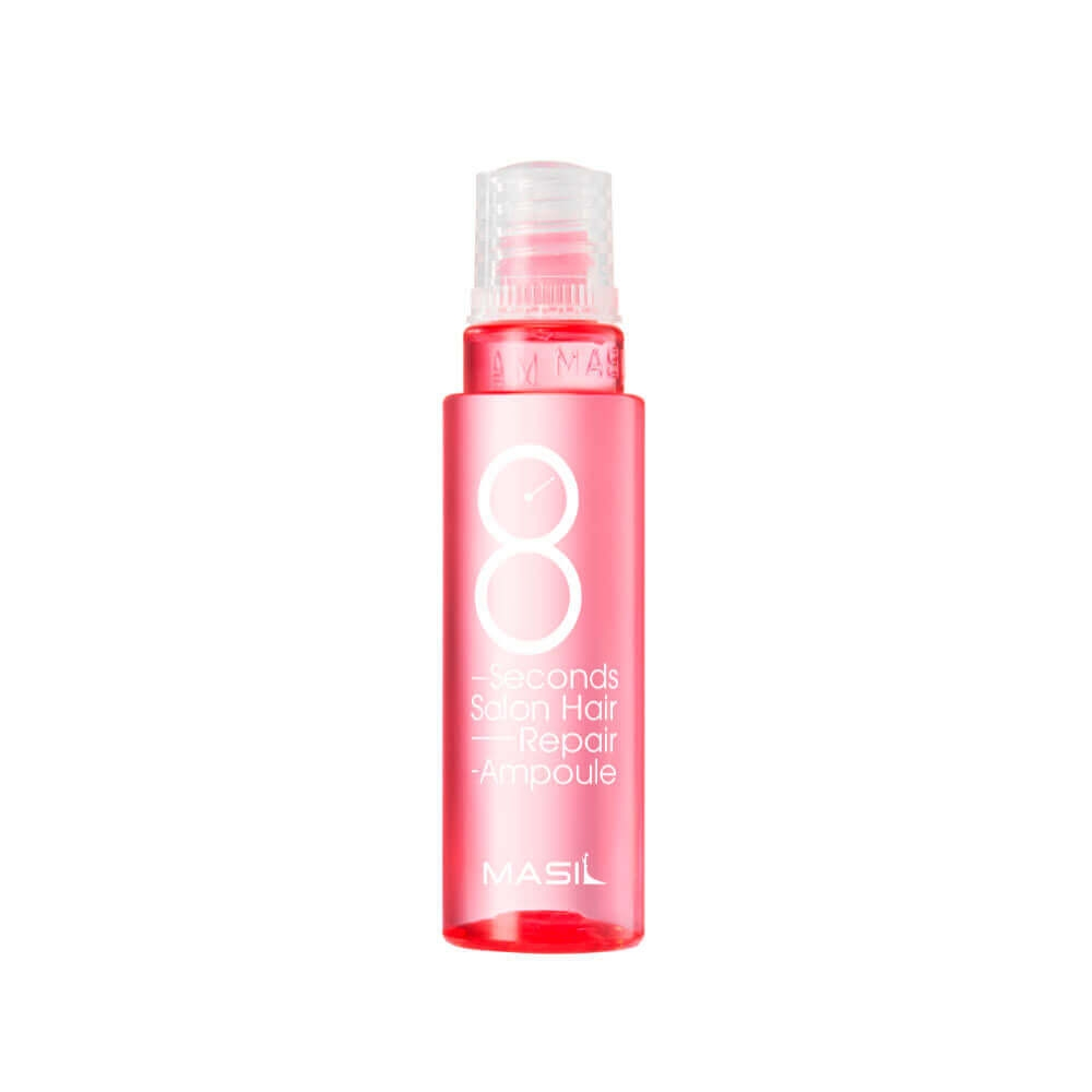 Masil Ампулы 8 Seconds Salon Essence Hair Repair Ampoule для Волос Восстанавливающие, 15 мл*1 шт