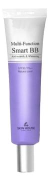 The Skin House Мультифункциональный BB-Крем SPF30/PA++ Multi-Function Smart, 30 мл