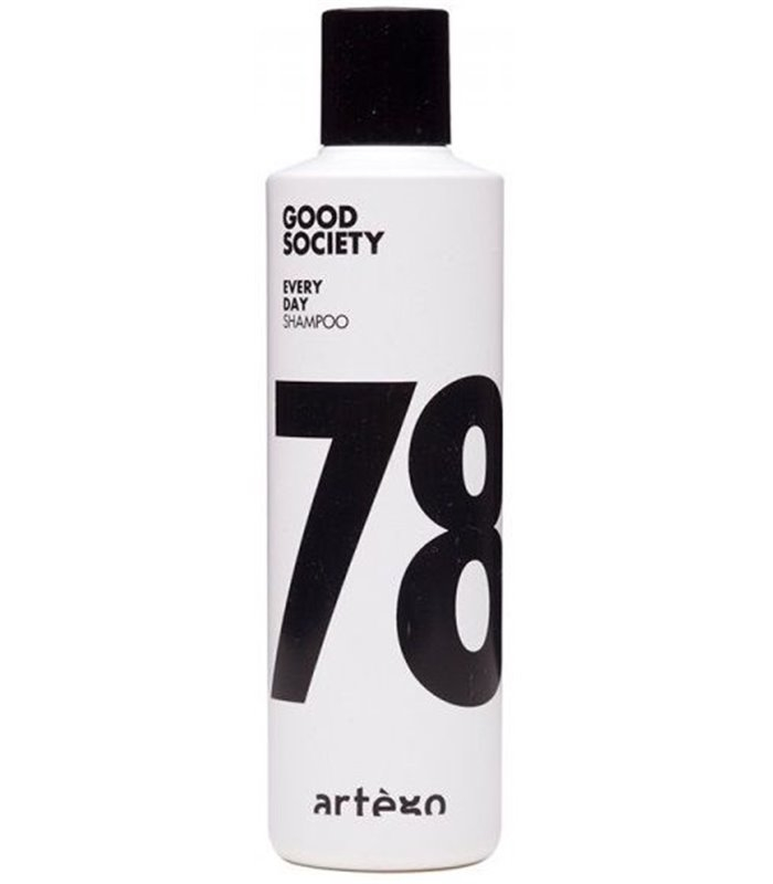 Artego Ежедневный Шампунь Every Day Shampoo, 250 мл andy cope be brilliant every day