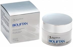Histomer Крем Bioliftan Day Cream Омолаживающий Дневной, 50 мл