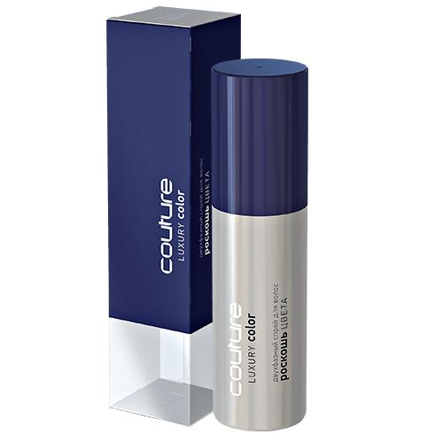 ESTEL Двухфазный Спрей для Волос Luxury Color, 100 мл