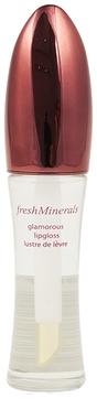 FreshMinerals Блеск для Губ  Гламур Glamorous Lipgloss Kiss You (Clear), 7 мл