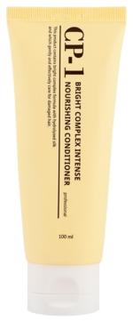 Esthetic House Кондиционер CP-1 BС Intense Nourishing Conditioner Протеиновый для Волос, 100 мл