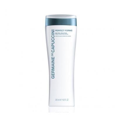 Germaine de Capuccini Крем для Коррекции Растяжек SM-Peel Solution S.Mark Cream, 200 мл