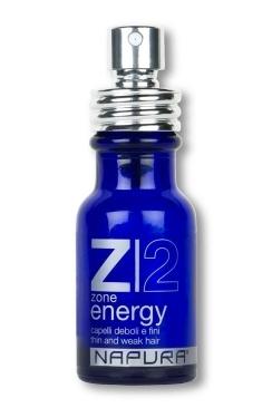цены на Napura Energy Pre Z2 Аэрозоль Локальный для Нормальной Кожи, 15 мл в интернет-магазинах