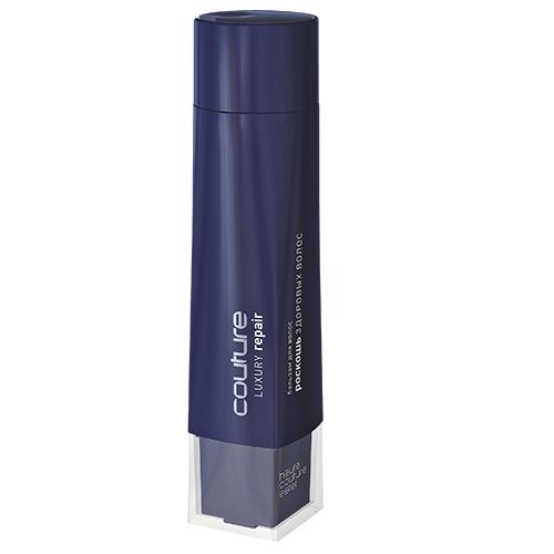 ESTEL Бальзам для Волос Luxury Repair, 200 мл