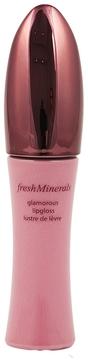 FreshMinerals Блеск для Губ  Гламур Glamorous Lipgloss U2, 7 мл
