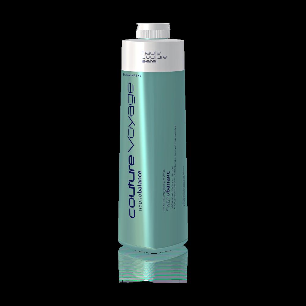 ESTEL Маска-Кондиционер для Волос Hydrobalance, 1000 мл