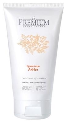 PREMIUM Крем-Гель Professional АкНет, 150 мл