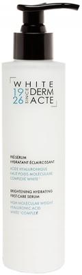 Academie Про-Сыворотка Pre-Serum Hydratant Eclaircissant Осветляющая и Увлажняющая Первый Уход, 200 мл