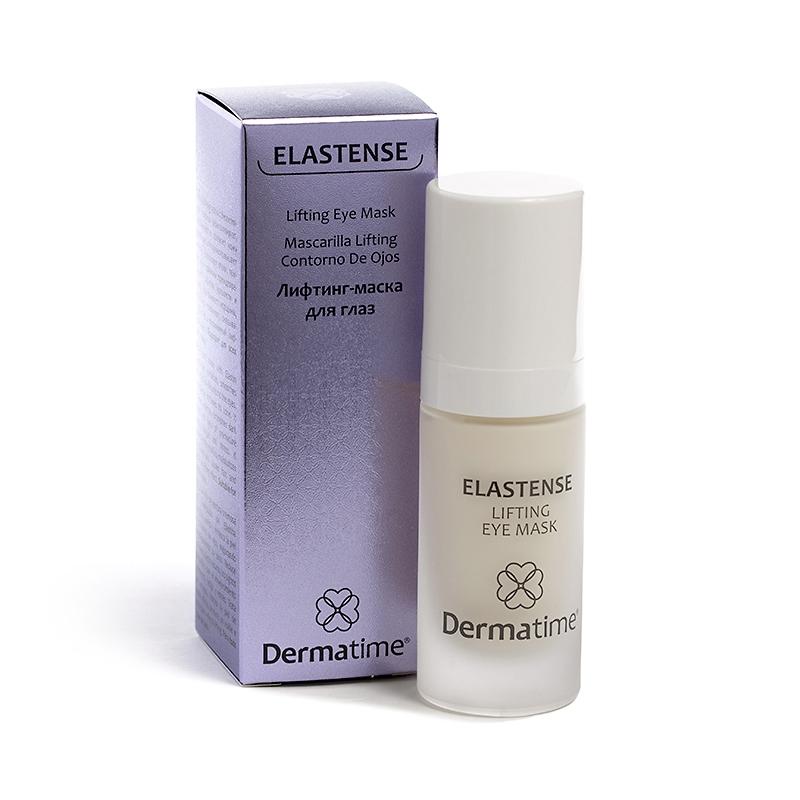Dermatime Лифтинг-Маска для Глаз, 30 мл