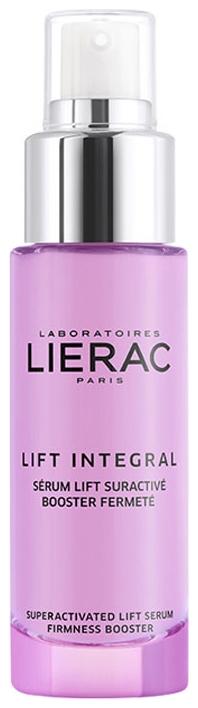 Lierac Сыворотка-Лифтинг Интенсивного Действия Лифт Интеграль, 30 мл lierac lift integral сыворотка лифтинг интенсивного действия 30 мл