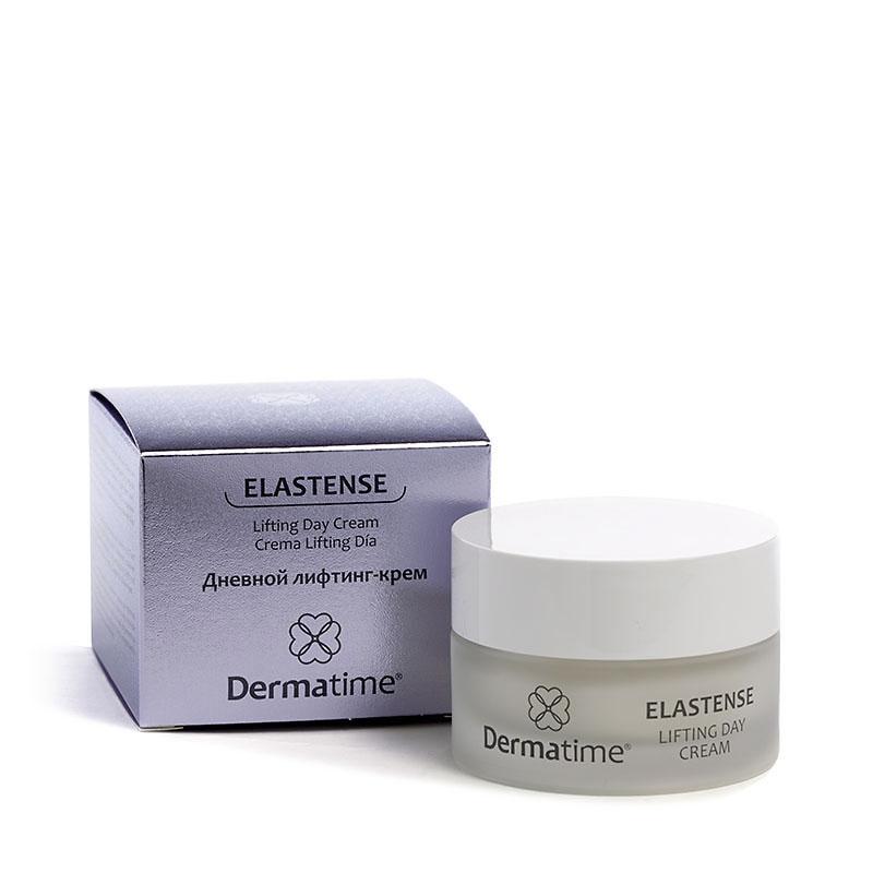 Dermatime Дневной Лифтинг-Крем, 50 мл