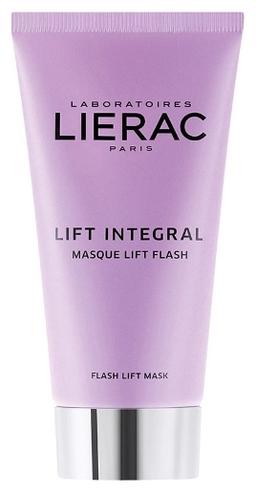 Lierac Флэш-Маска Лифт Интеграль, 75 мл lierac крем лифтинг ремоделирующий дневной лифт интеграль 50 мл