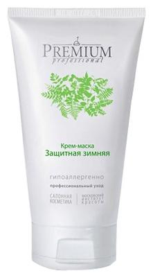 PREMIUM Крем-Маска Professional Защитная Зимняя, 75 мл