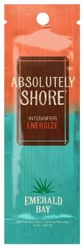 Emerald Bay Крем-Усилитель Absolutely Shore без Бронзаторов для Всех Типов Кожи, 15 мл