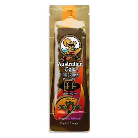 Australian Gold Классический Лосьон-Активатор Выработки Собственного Меланина Accelerator, 15 мл цена в Москве и Питере