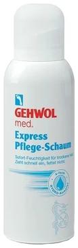 GEHWOL Экспресс-Пенка Gehwol Med, 125 мл