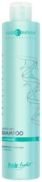 HAIR COMPANY Шампунь-уход с кератином KERATIN CARE Shampoo, 250 мл