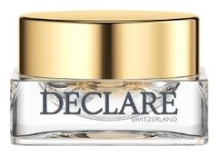 Declare Крем-Люкс Против Морщин Вокруг Глаз Luxury Anti-Wrinkle Eye Cream, 15 мл declare крем люкс против морщин вокруг глаз 15 мл