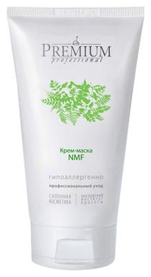 PREMIUM Крем-Маска NMF, 150 мл биотоник с nmf 270 мл premium home work