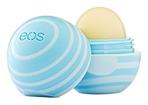 EOS Бальзам для Губ Ваниль-Мята (Vanilla Mint), 7гр