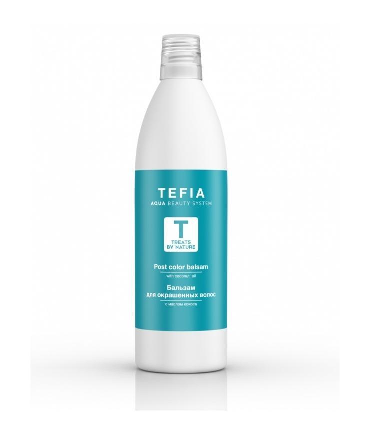 REDKEN Шампунь для Мужчин Redken Brews Mint Shampoo, 1000 мл redken cerafill retaliate shampoo шампунь для сильно истонченных волос 290 мл