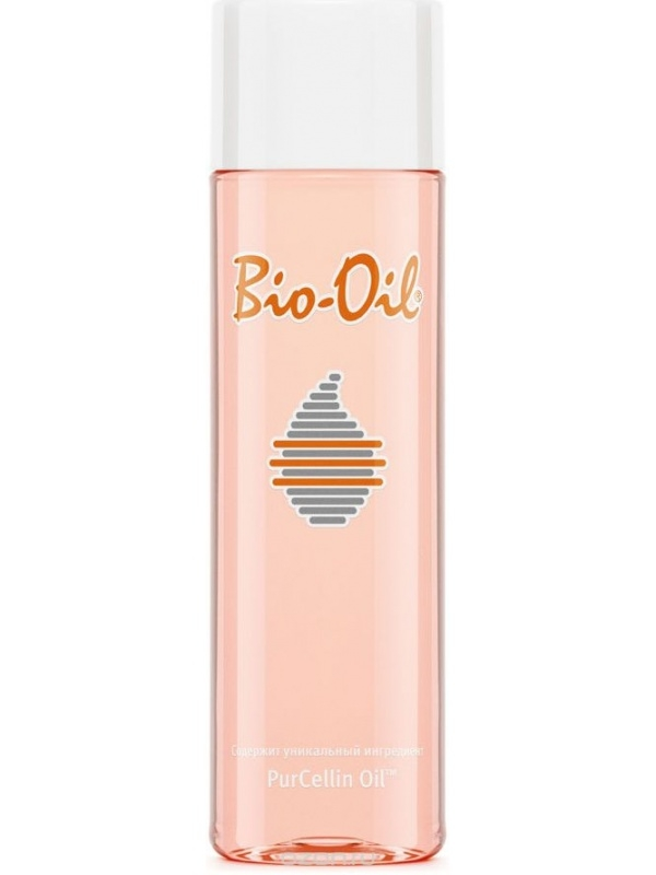 Bio-oil Масло Bio-Oil Косметическое для Тела, 125 мл гель для тела bio oil для сухой кожи 100 мл