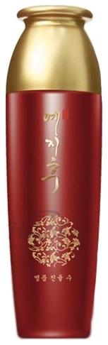 Bergamo Тонер с Экстрактом Красного Женьшеня, 150 мл тонер с экстрактом женьшеня bergamo тонер с экстрактом женьшеня