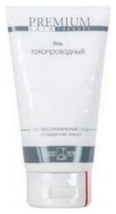 PREMIUM Гель Skin Therapy Токопроводный, 150 мл
