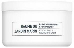 Algologie Бальзам Baume Du Jardin Marin Питательный для Тела Морской Сад, 150 мл algologie крем эксфолиант для глубокого очищения морской 50мл