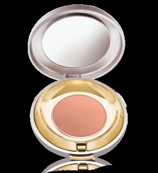 Фото - Keenwell декоративная косметика Тени Eye Shadow для Век № 18 тени для век powder eye shadow 2г mocha