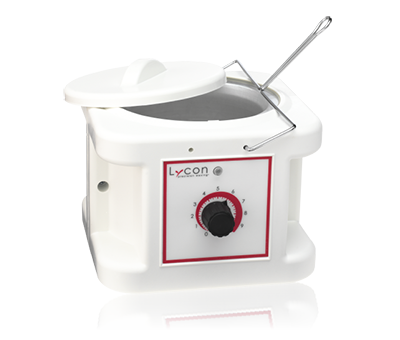 Lycon Нагреватель для Картриджа, 1 шт нагреватель для воска 800 г vldpc3b82 electric wax warmer 800 vldpc3b82