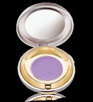 Фото - Keenwell декоративная косметика Тени Eye Shadow для Век № 20 тени для век powder eye shadow 2г mocha